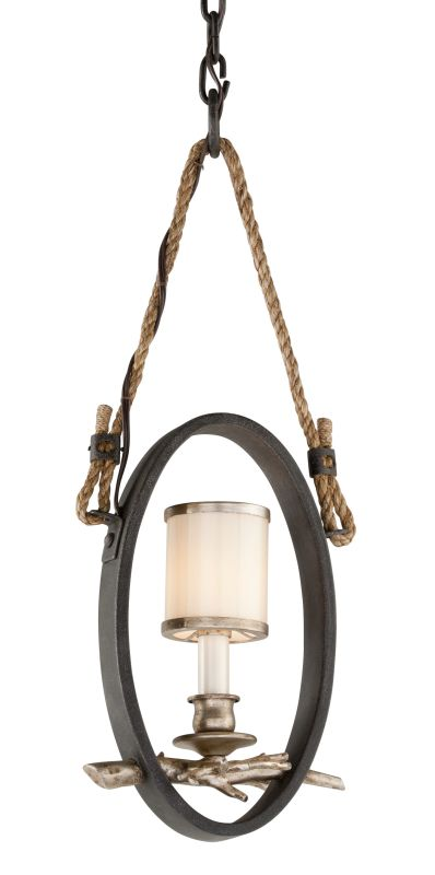 Troy Lighting F3443 Drift 1 Light Pendant with White Pearl Glass Shade Sale $470.00 ITEM#: 2237815 MODEL# :F3443 UPC#: 782042807457 :