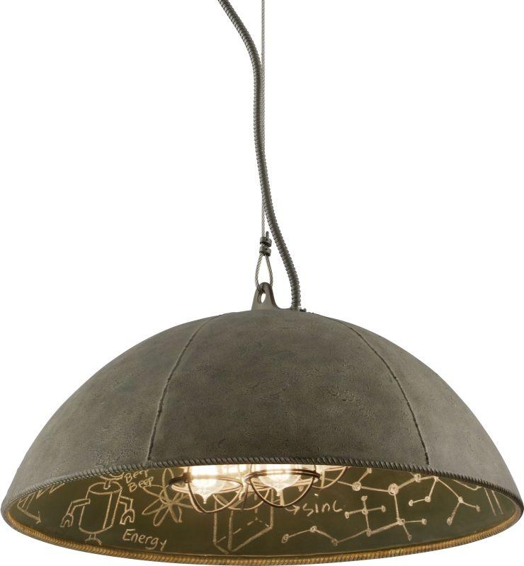 Troy Lighting F3654 Relativity 4 Light Industrial Pendant Salvage Zinc Sale $1734.00 ITEM#: 2274588 MODEL# :F3654 UPC#: 782042814752 :