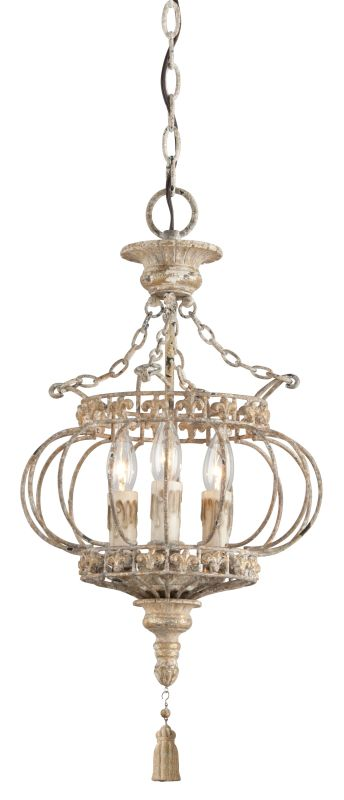 Troy Lighting F4035 Chaumont 3 Light Pendant with Distressed Driftwood Sale $166.16 ITEM#: 2433176 MODEL# :F4035 UPC#: 782042845343 :