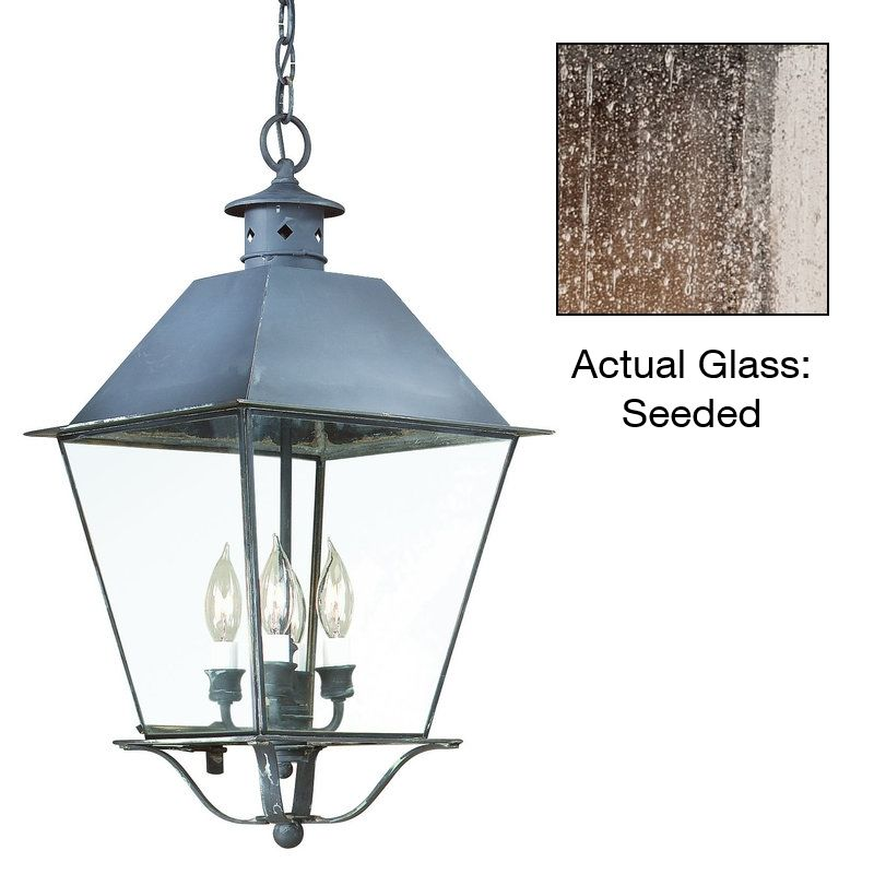 Troy Lighting F9136 Montgomery 3 Light Outdoor Lantern Pendant Charred Sale $728.00 ITEM#: 1597755 MODEL# :FCD9136CI UPC#: 782042522749 :