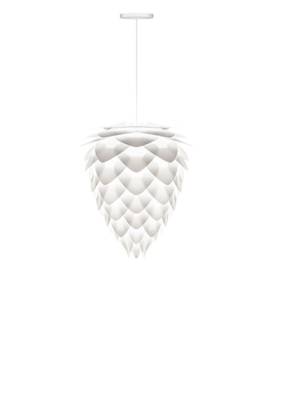 "VITA Copenhagen 02017 Conia Hanging Conia 15.7"" Wide Single Light"