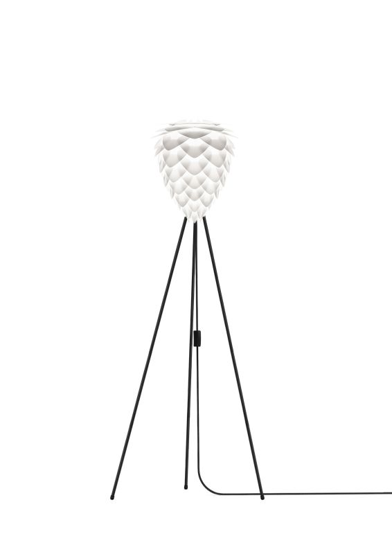 "VITA Copenhagen 02019 Conia Mini Freestanding Conia Mini 57.1"" Tall"