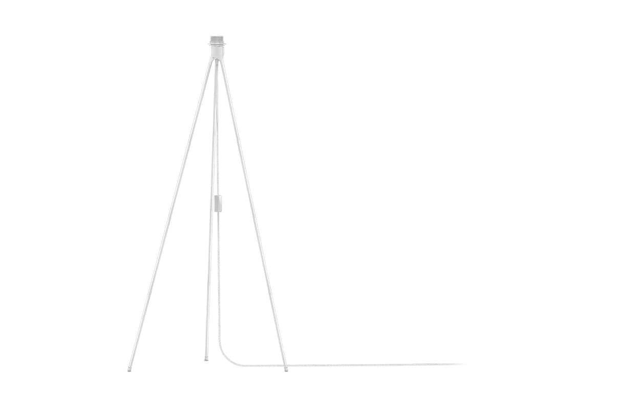 VITA Copenhagen VITA Floor Kit 42.9 Tall Tripod Base for VITA Sale $69.95 ITEM#: 2972454 MODEL# :4011 :