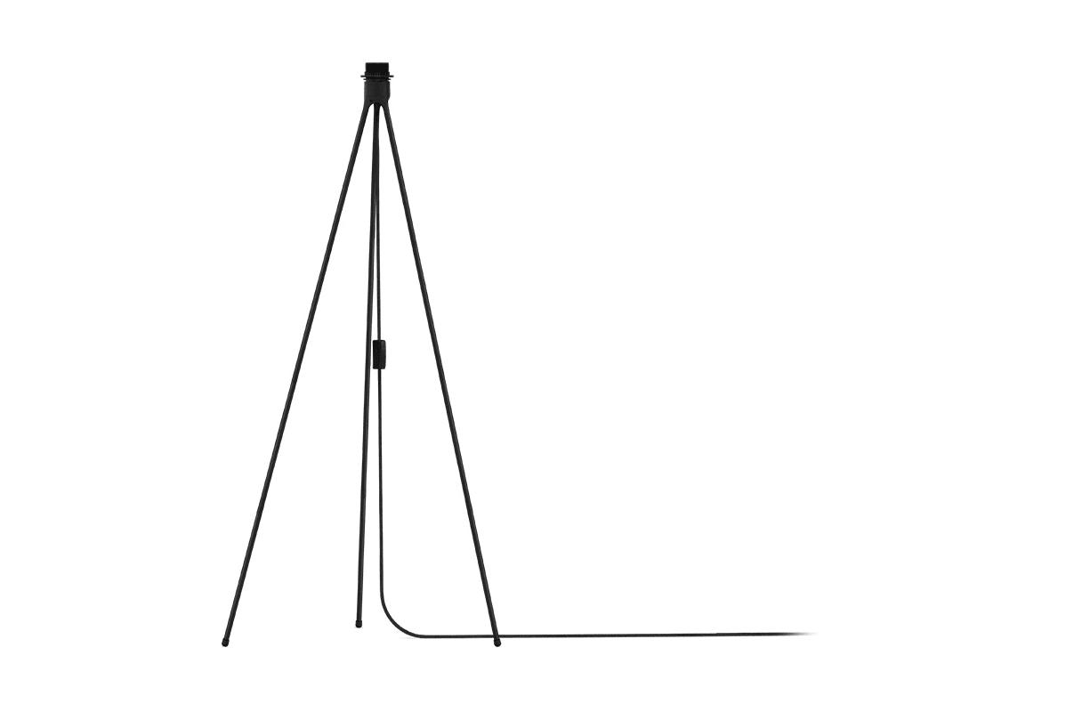 VITA Copenhagen VITA Floor Kit 42.9 Tall Tripod Base for VITA