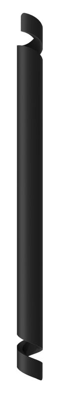 VITA Copenhagen 04018 Decorative Rod for VITA Copenhagen Pendants