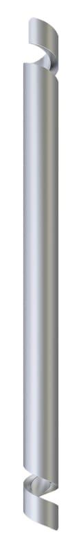 VITA Copenhagen 04020 Decorative Rod for VITA Copenhagen Pendants