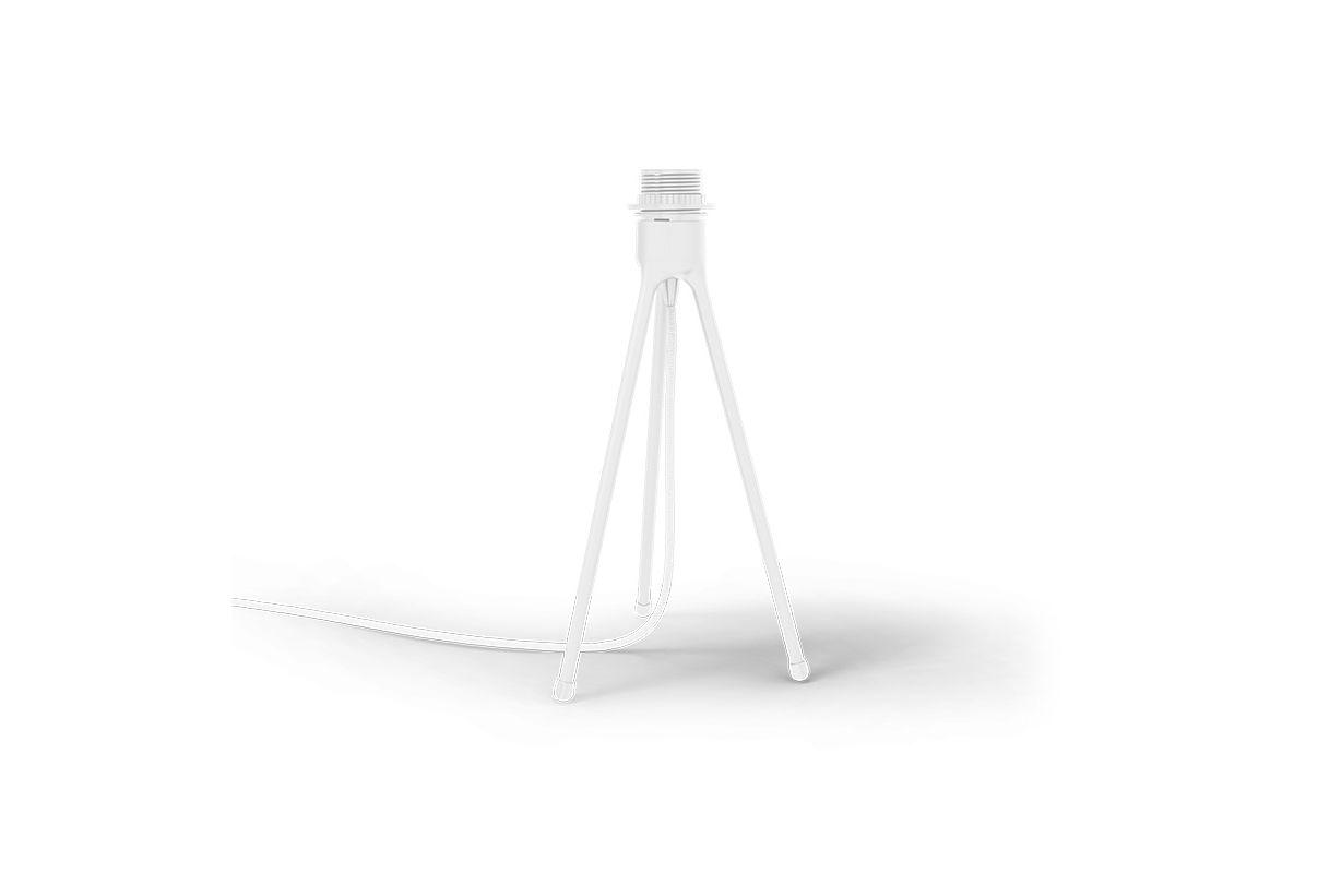 VITA Copenhagen VITA Table Kit 14.2 Tall Tripod Base for VITA Sale $49.95 ITEM#: 2972412 MODEL# :4023 :