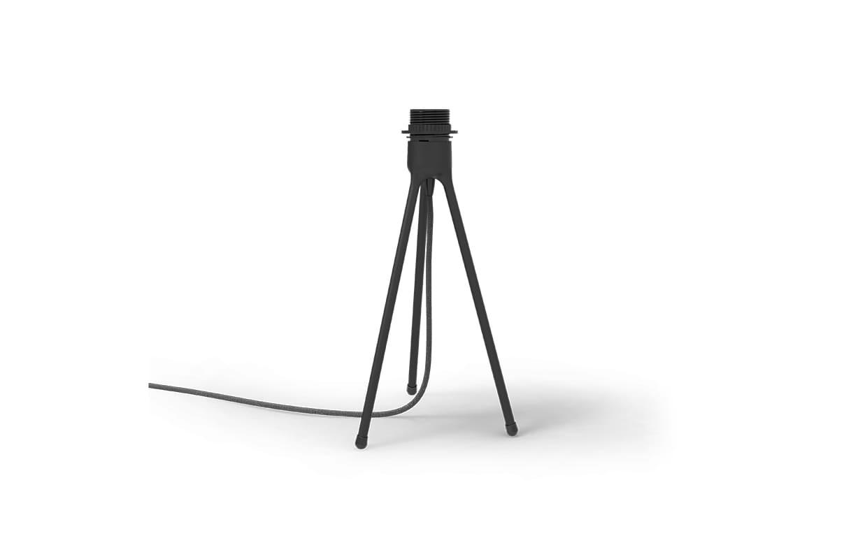 VITA Copenhagen VITA Table Kit 14.2 Tall Tripod Base for VITA Sale $49.95 ITEM#: 2972411 MODEL# :4024 :