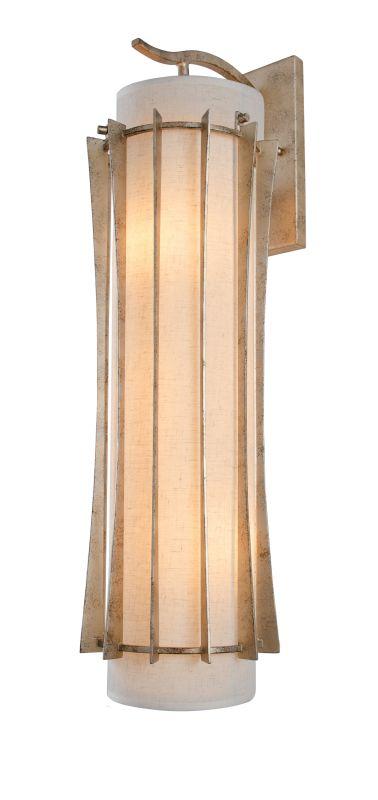 Varaluz 233K03 Occasion 1 Light Wall Sconce Zen Gold Indoor Lighting Sale $429.00 ITEM#: 2265749 MODEL# :233K03ZG UPC#: 815253019767 :