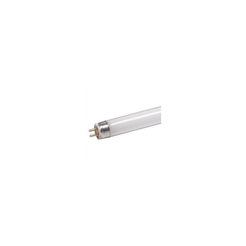 WAC Lighting f8w/t5/ww 8 Watt 3000K T5 Fluorescent Bulb Bulbs