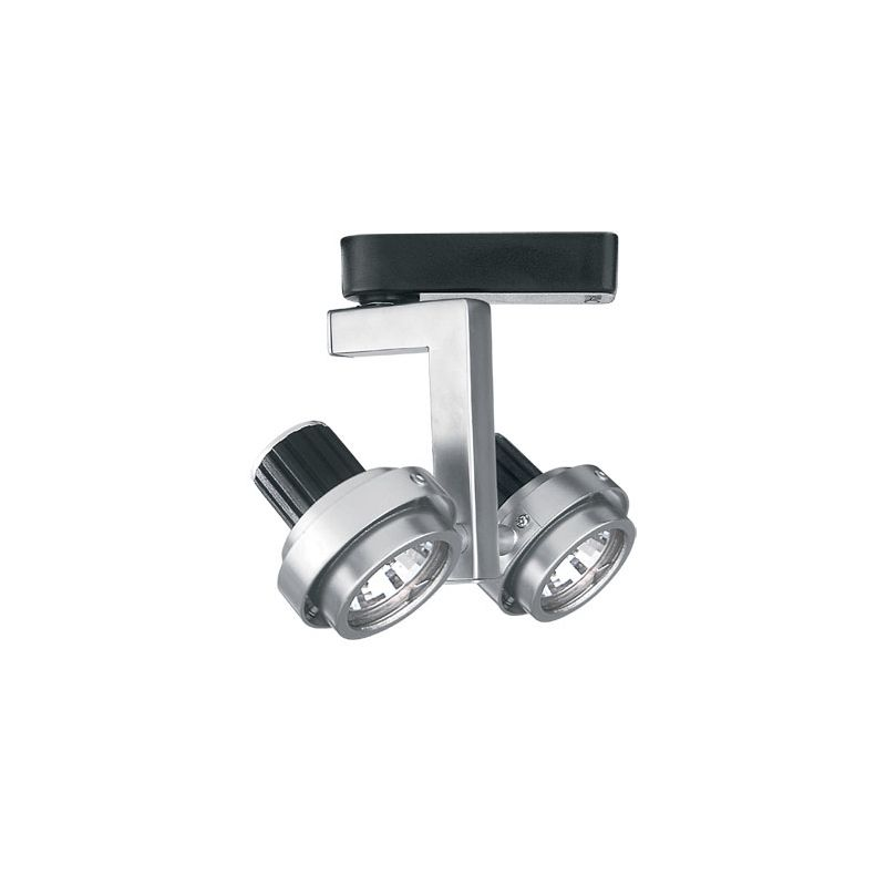 WAC Lighting JHT-817 Low Voltage Track Heads Compatible with Juno Sale $108.00 ITEM#: 328314 MODEL# :JHT-817-PT/BK UPC#: 790576086439 :