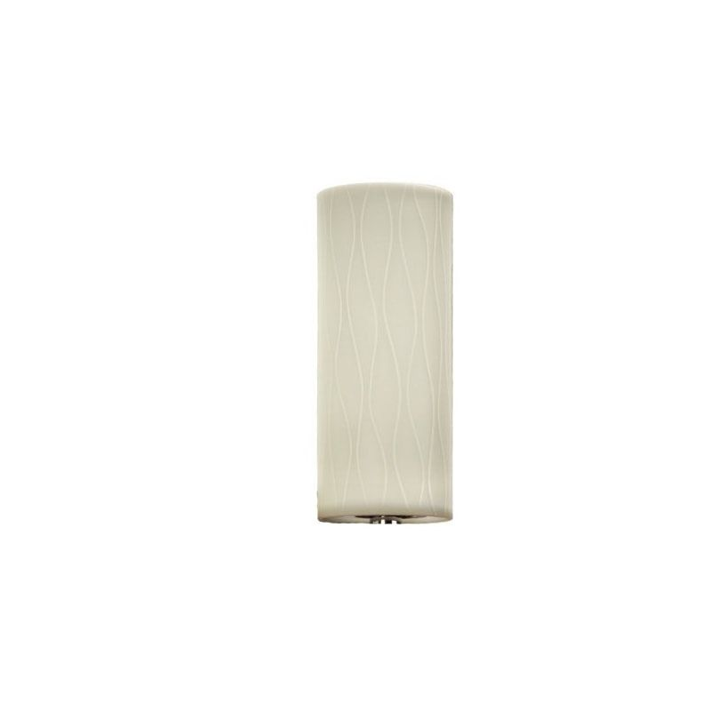 WAC Lighting G102 Replacement Glass for Waves Collection Fixtures