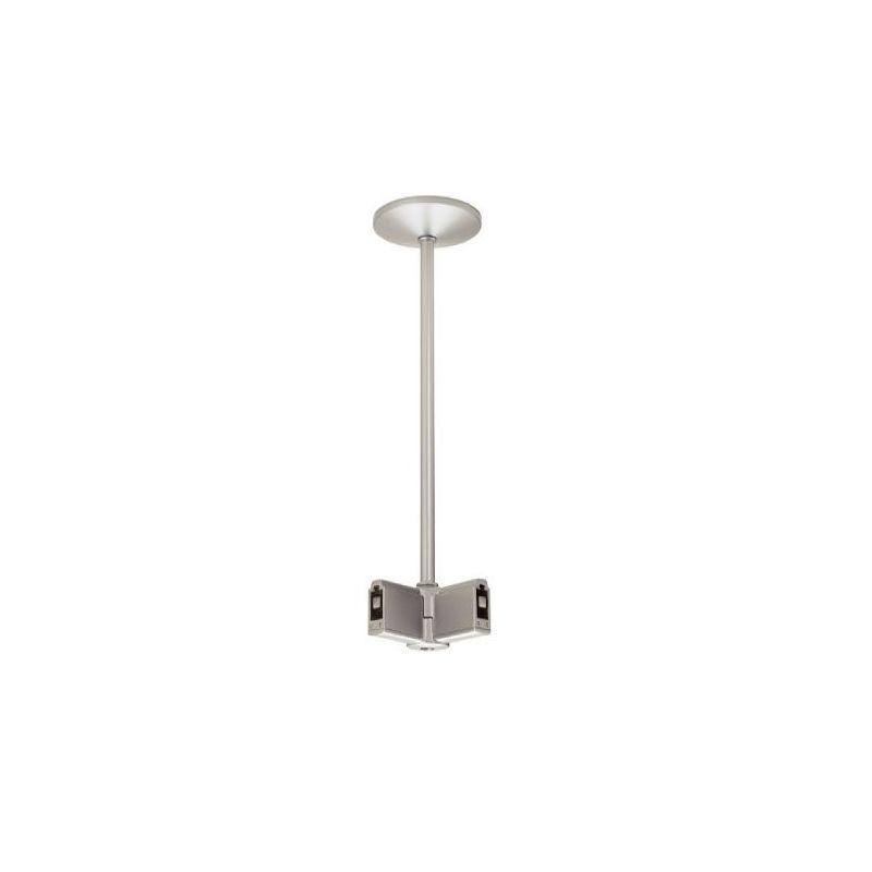 "WAC Lighting HM1-VA6 6"" Length Standoff Variable Angle I-Connector for"