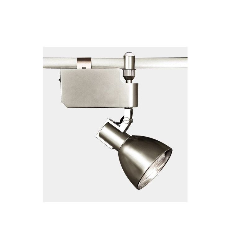 WAC Lighting HM-774MH39E 1 Light Adjustable Metal Halide Flexrail2
