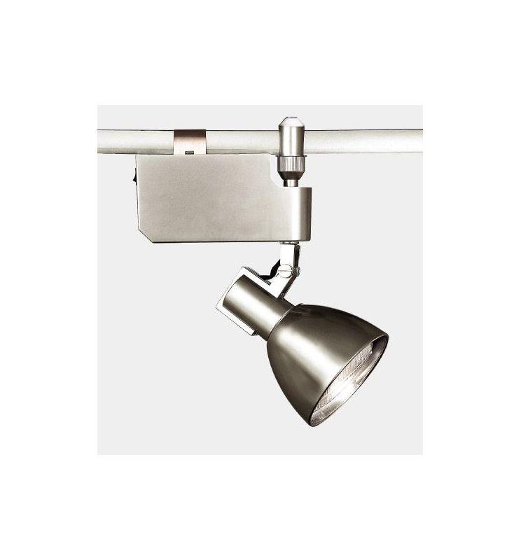 WAC Lighting HM-774MH70E 1 Light 70 Watt Adjustable Metal Halide