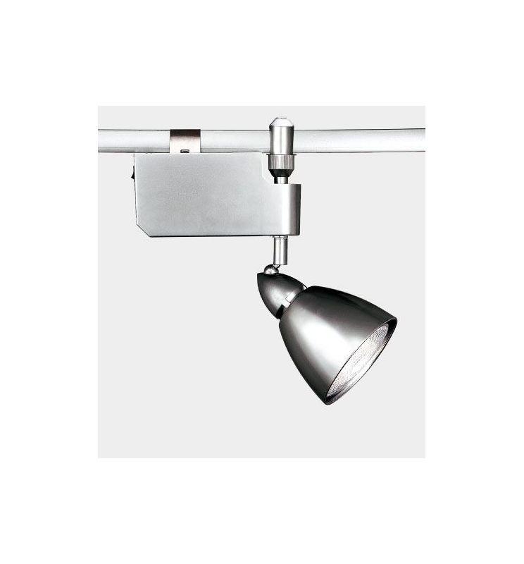WAC Lighting HM-785MH100E 1 Light 100 Watt Metal Halide Flexrail2