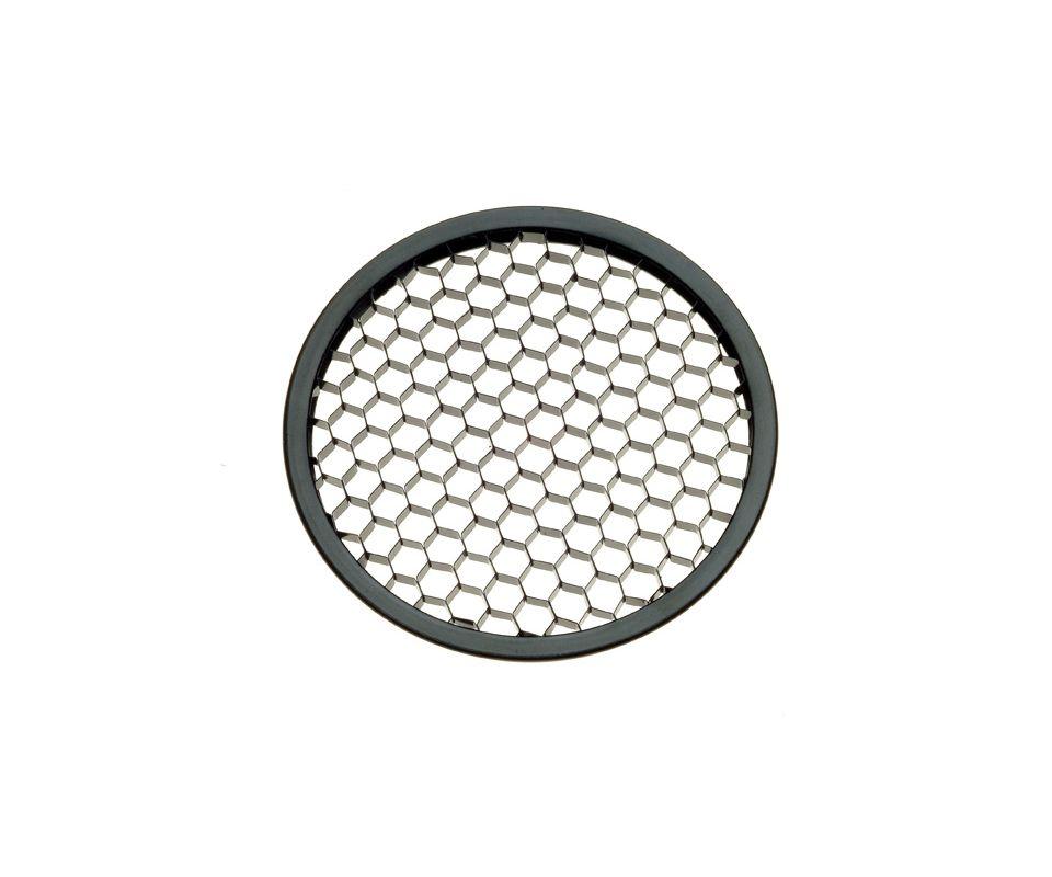 WAC Lighting LENS-20 Colored Lens For PAR20 Fixtures Accessory