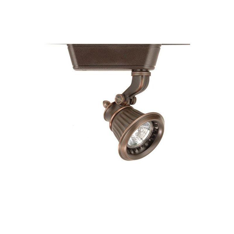 WAC Lighting JHT-886L 1 Light 75 Watt J Series Track Head from the Sale $117.00 ITEM#: 1645334 MODEL# :JHT-886L-AB UPC#: 790576143682 :