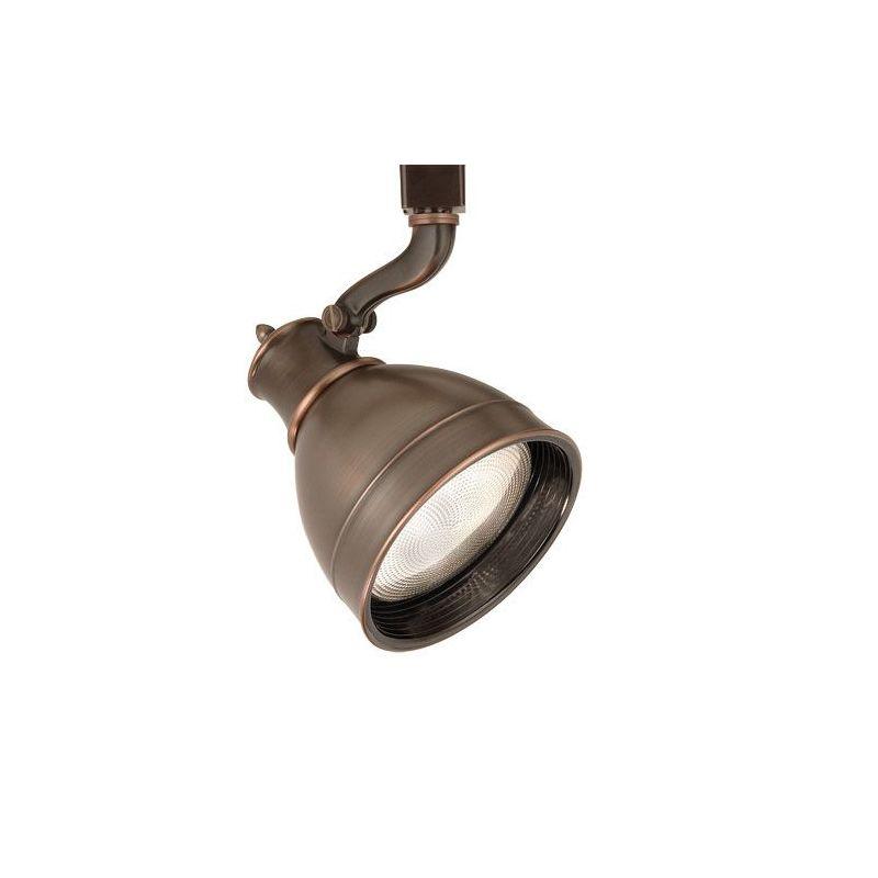 WAC Lighting JTK-799 1 Light 150 Watt Adjustable J Series Track Head Sale $119.00 ITEM#: 1645478 MODEL# :JTK-799-AB UPC#: 790576141954 :