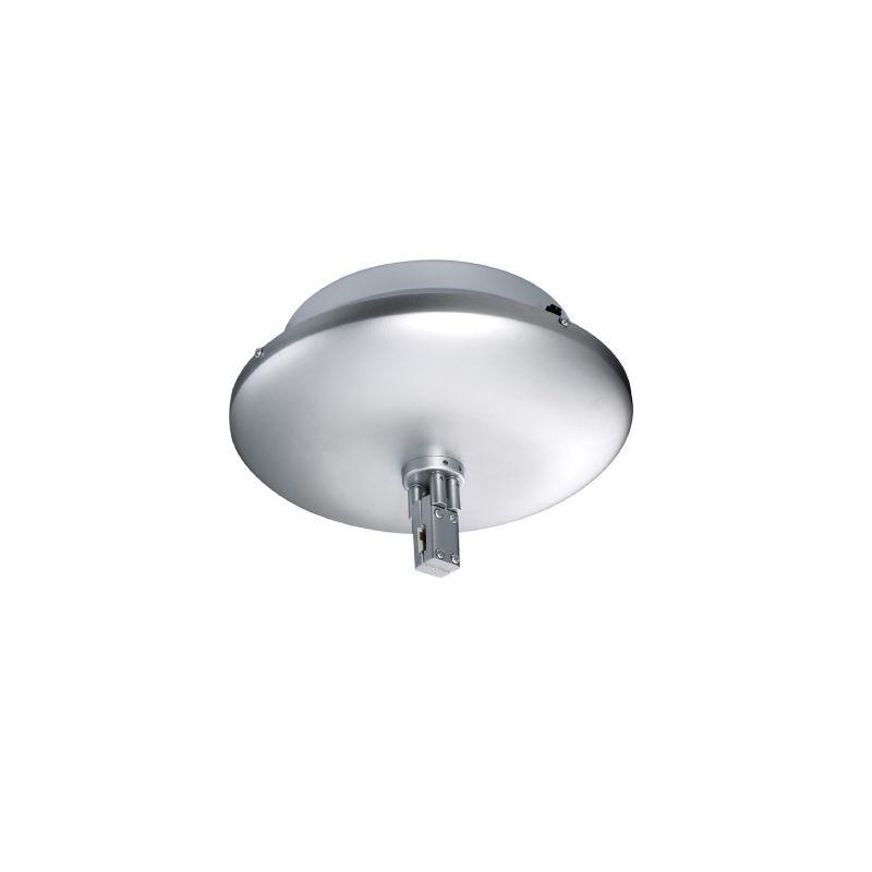 WAC Lighting LM2-EN12-500M 12 Volt Integrated Magnetic Transformer for Sale $567.00 ITEM#: 934360 MODEL# :LM2-EN12-500M-CH UPC#: 790576129518 :
