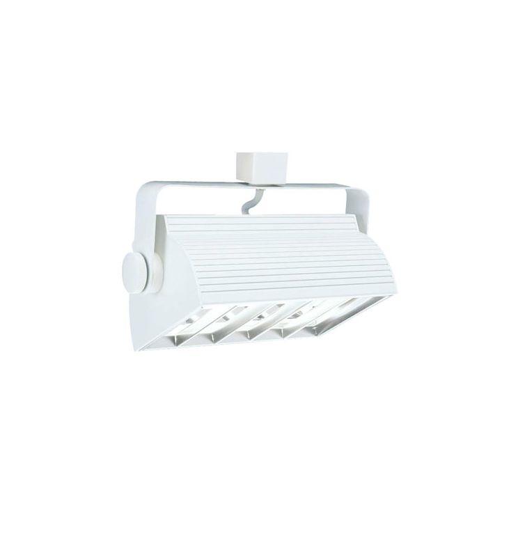 WAC Lighting LTK-W126E-HS 1 Light 26 Watt Wall Washer for L Series Sale $144.00 ITEM#: 1645946 MODEL# :LTK-W126E-HS-WT UPC#: 790576049724 :