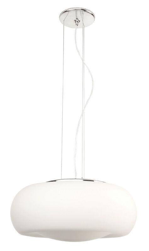 WAC Lighting OF-B20PF Zeitgeist 2 Light Energy Efficient Monopoint