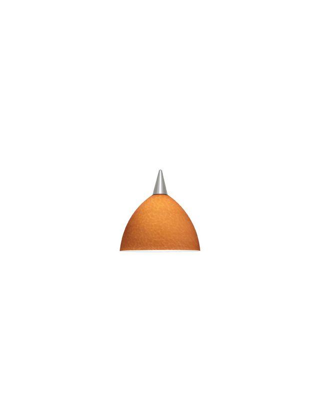 WAC Lighting PLD-F4-408 Creamery 1 Light 3000K High Output LED Sale $135.00 ITEM#: 1646184 MODEL# :PLD-F4-408AM/BN UPC#: 790576152493 :