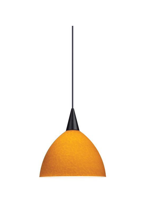 WAC Lighting PLD-F4-408 Creamery 1 Light 3000K High Output LED Sale $135.00 ITEM#: 1646183 MODEL# :PLD-F4-408AM/BK UPC#: 790576152486 :
