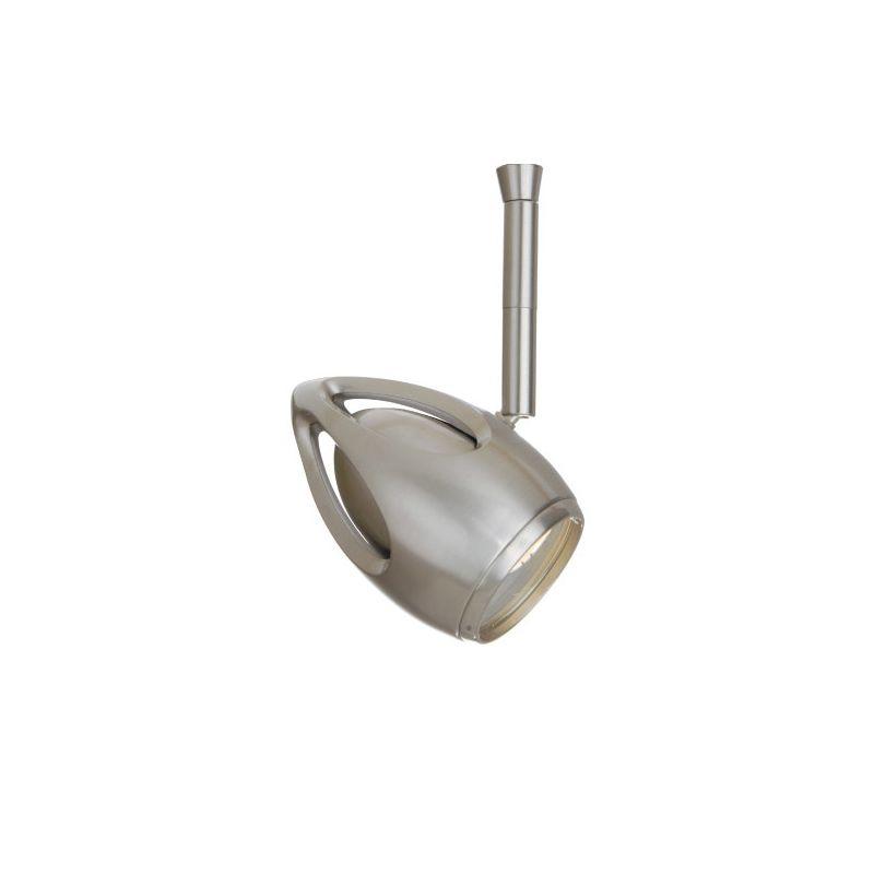 WAC Lighting QF-LED173X12 Forza 1 Light 3000K High Output LED Quick Sale $131.50 ITEM#: 1648436 MODEL# :QF-LED173X12-BN UPC#: 790576169330 :
