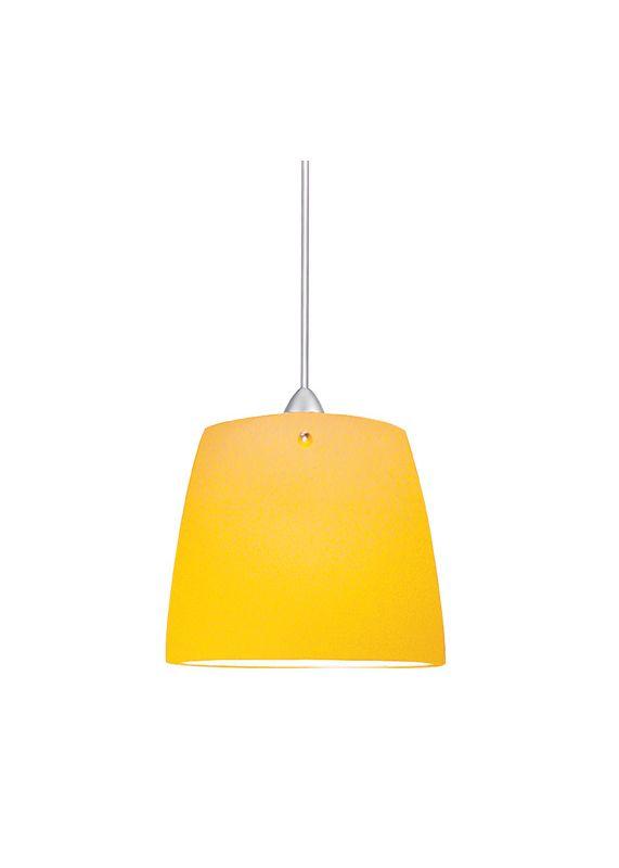 WAC Lighting QP513 Ella 1 Light Low Voltage Quick Connect� Track Sale $122.50 ITEM#: 1646238 MODEL# :QP513-AM/BN UPC#: 790576148403 :