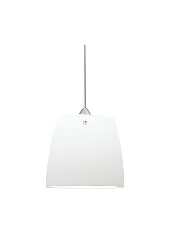 WAC Lighting QP513 Ella 1 Light Low Voltage Quick Connect� Track Sale $122.50 ITEM#: 1646241 MODEL# :QP513-WT/BN UPC#: 790576148434 :