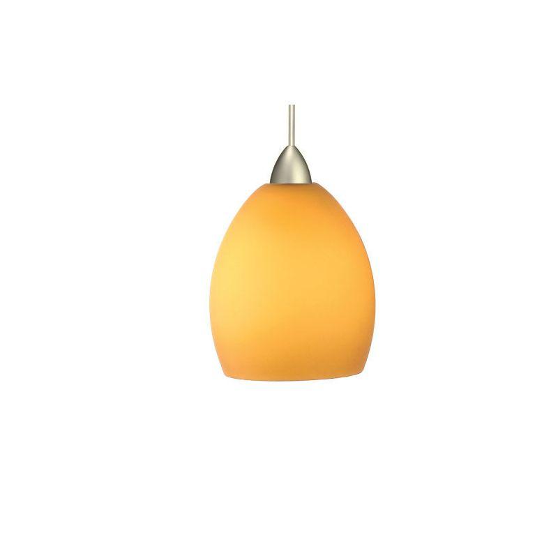 WAC Lighting QP524 Sarah 1 Light Low Voltage Quick Connect Track Sale $103.00 ITEM#: 1646262 MODEL# :QP524-AM/BN UPC#: 790576148731 :