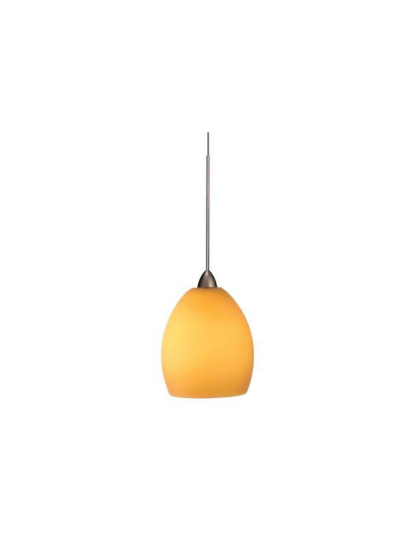 WAC Lighting QP524 Sarah 1 Light Low Voltage Quick Connect Track Sale $103.00 ITEM#: 1646264 MODEL# :QP524-AM/DB UPC#: 790576148755 :