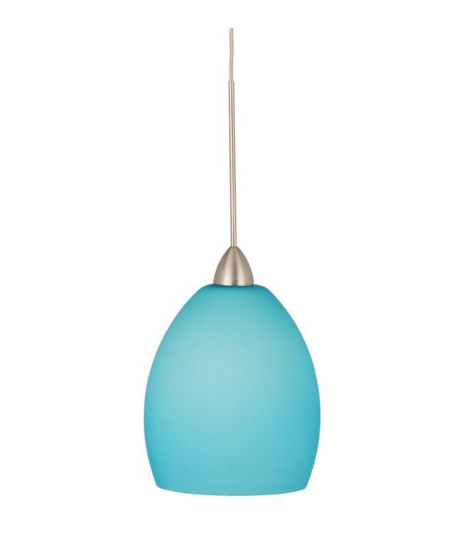 WAC Lighting QP524 Sarah 1 Light Low Voltage Quick Connect Track Sale $103.00 ITEM#: 1646265 MODEL# :QP524-LB/BN UPC#: 790576148762 :