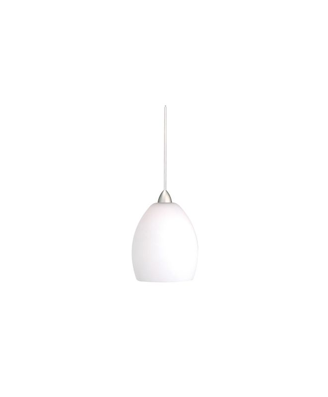 WAC Lighting QP524 Sarah 1 Light Low Voltage Quick Connect Track Sale $103.00 ITEM#: 1646271 MODEL# :QP524-WT/BN UPC#: 790576148793 :