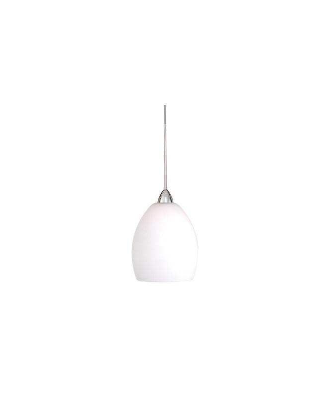 WAC Lighting QP524 Sarah 1 Light Low Voltage Quick Connect Track Sale $103.00 ITEM#: 1646272 MODEL# :QP524-WT/CH UPC#: 790576148809 :