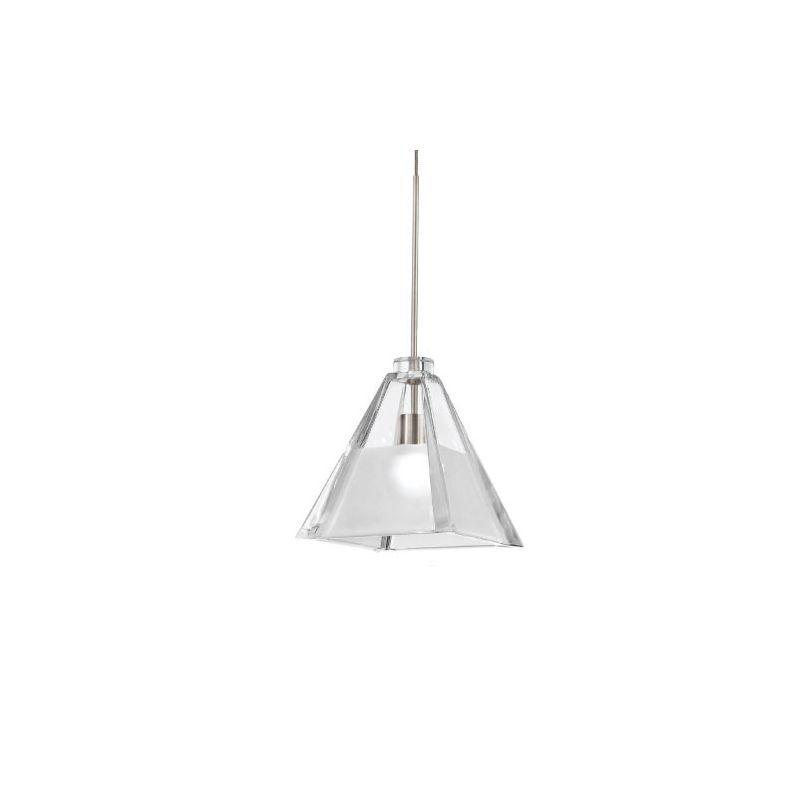 WAC Lighting QP915 Tikal 1 Light Low Voltage Quick Connect� Track Sale $167.50 ITEM#: 1646412 MODEL# :QP915-CF/CH UPC#: 790576150451 :