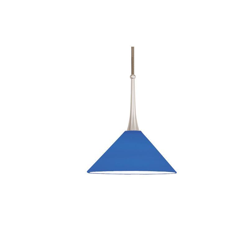WAC Lighting QP-LED512 Jill 1 Light 3000K High Output LED Quick Sale $162.00 ITEM#: 1648508 MODEL# :QP-LED512-BL/BN UPC#: 790576172859 :