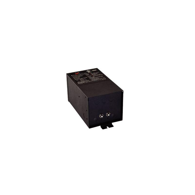 WAC Lighting SRT-1000M-12V Remote Transformer for Track Lighting N/A Sale $531.00 ITEM#: 373835 MODEL# :SRT-1000M-12V UPC#: 790576113265 :