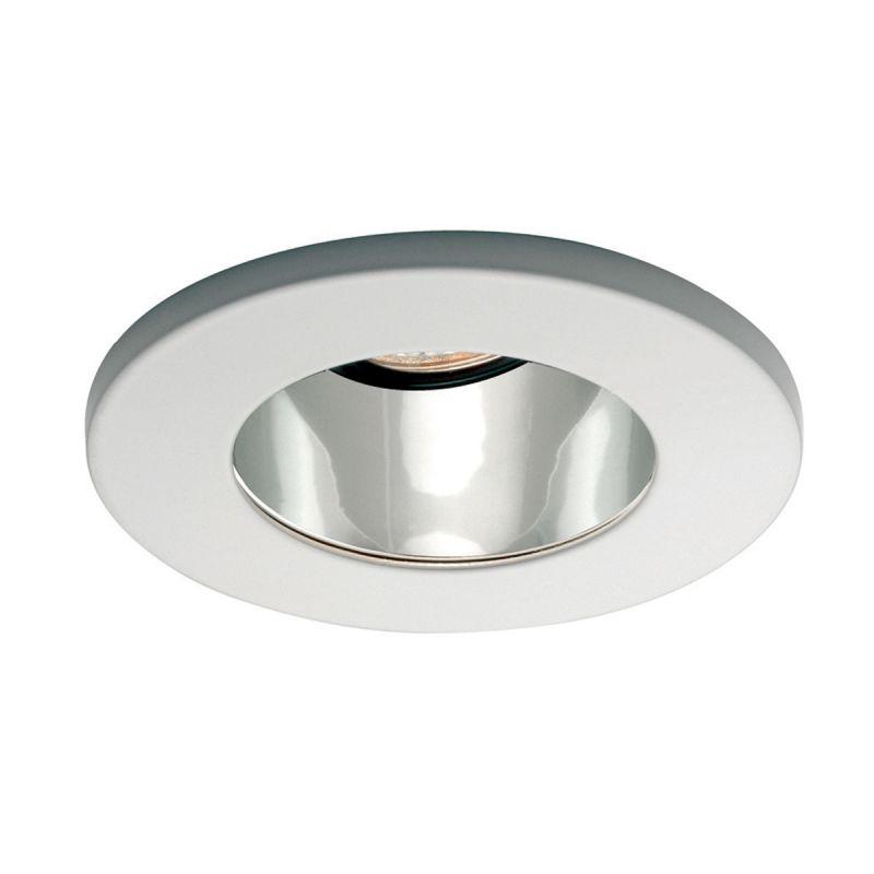 "WAC Lighting HR-D321 3"" Low Voltage Recessed Light Reflector Trim"