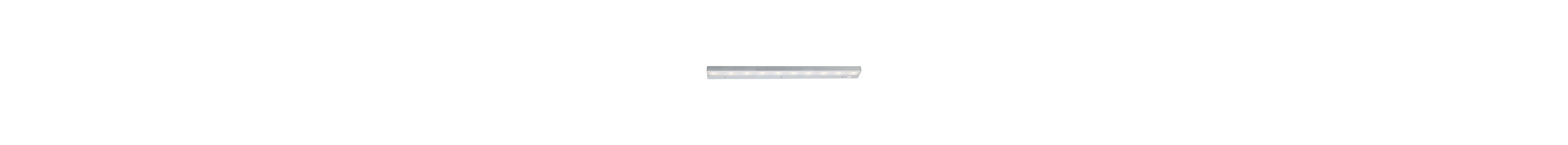 """WAC Lighting BA-LED10-27 30"""" Length 2700K High Output LED Under"""