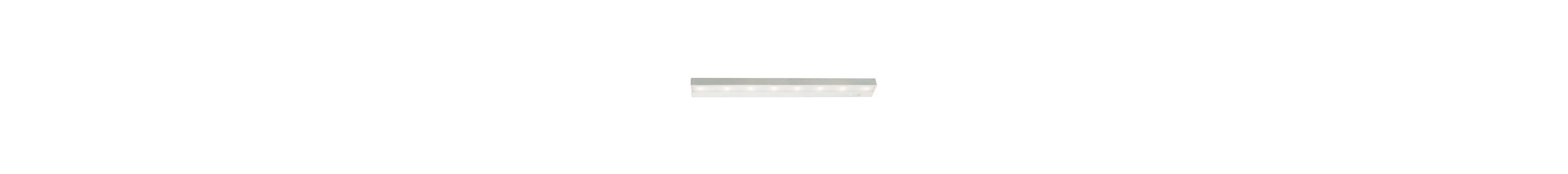 "WAC Lighting BA-LED8-27 24"" Length 2700K High Output LED Under Cabinet"