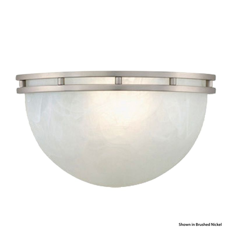 WAC Lighting DW-AM14-1TF42-BZ Manhattan 1 Light ADA Wall Sconce Bronze Sale $108.00 ITEM#: 2276879 MODEL# :DW-AM14-1TF42-BZOA UPC#: 790576108292 :