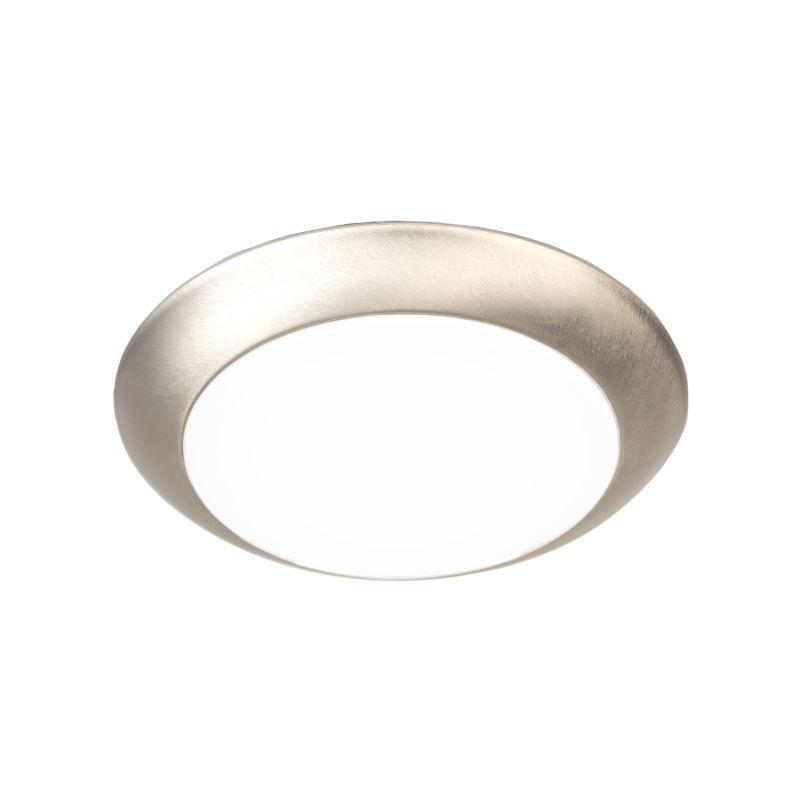 WAC Lighting FM-306-930 Disc 1 Light ADA Compliant 3000K LED Flush Sale $36.00 ITEM#: 2743183 MODEL# :FM-306-930-BN UPC#: 790576376967 :