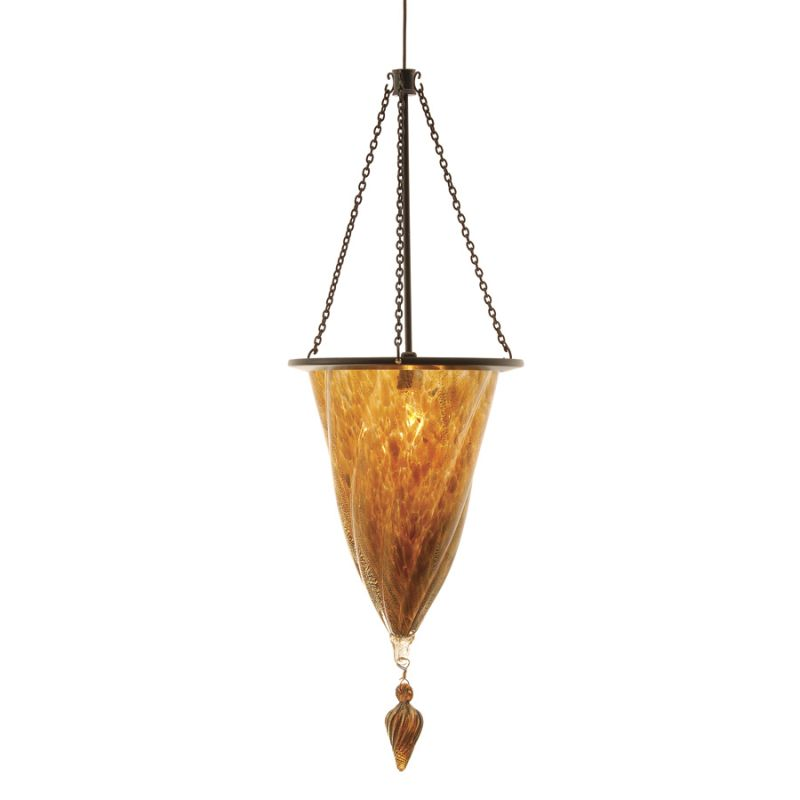 WAC Lighting G935 Rococo Gold Shade Gold Accessory Shades