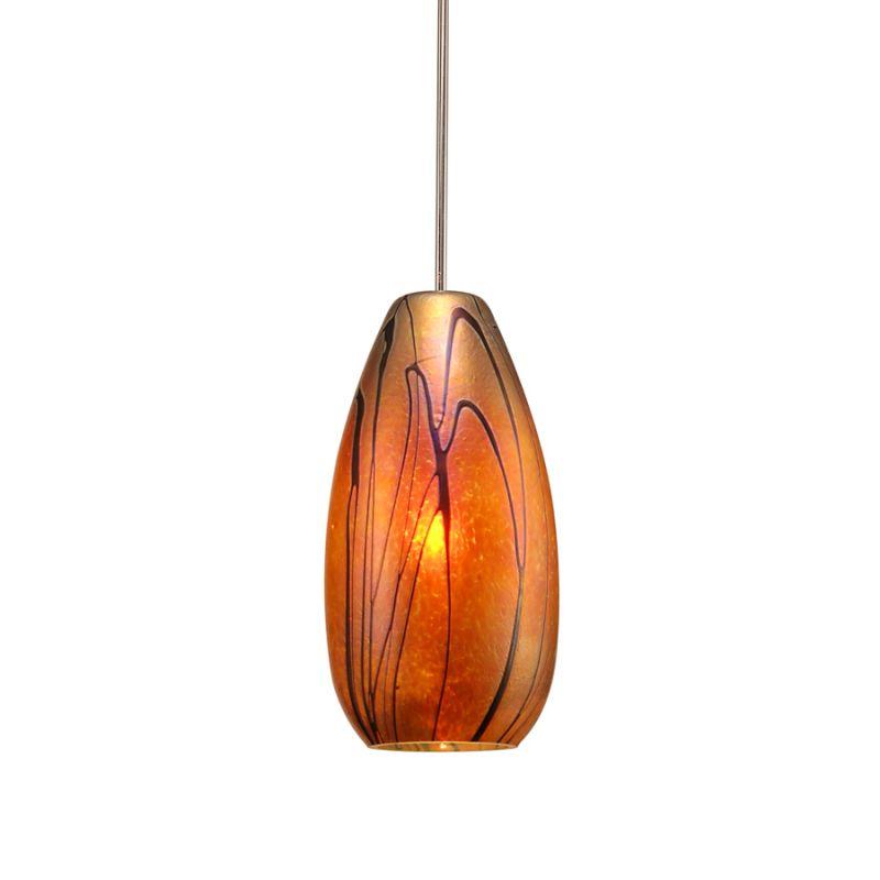 WAC Lighting G954 Willow Iridescent Shade Iridescent Accessory Shades Sale $264.00 ITEM#: 2300169 MODEL# :G954-IR UPC#: 790576220918 :