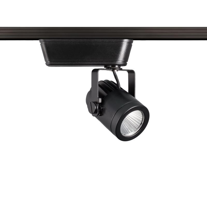 WAC Lighting H-LED160F-30 Precision 1 Light LED Low Voltage Track Sale $143.50 ITEM#: 2678335 MODEL# :H-LED160F-30-BK UPC#: 790576342375 :