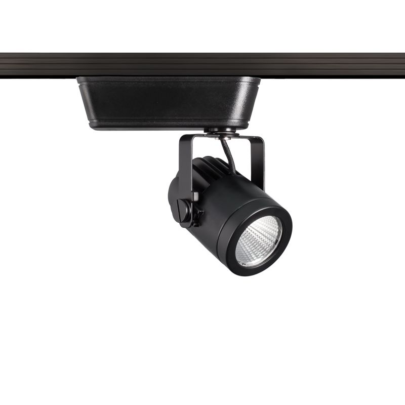 WAC Lighting H-LED160F-927 Precision 1 Light LED Low Voltage Title 24 Sale $152.50 ITEM#: 2678341 MODEL# :H-LED160F-927-BK UPC#: 790576342252 :
