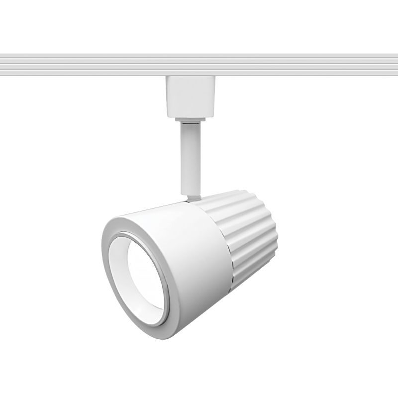 WAC Lighting H-LED201-30 Summit 1 Light LED Line Voltage Energy Star Sale $107.50 ITEM#: 2658157 MODEL# :H-LED201-30-WT UPC#: 790576343891 :