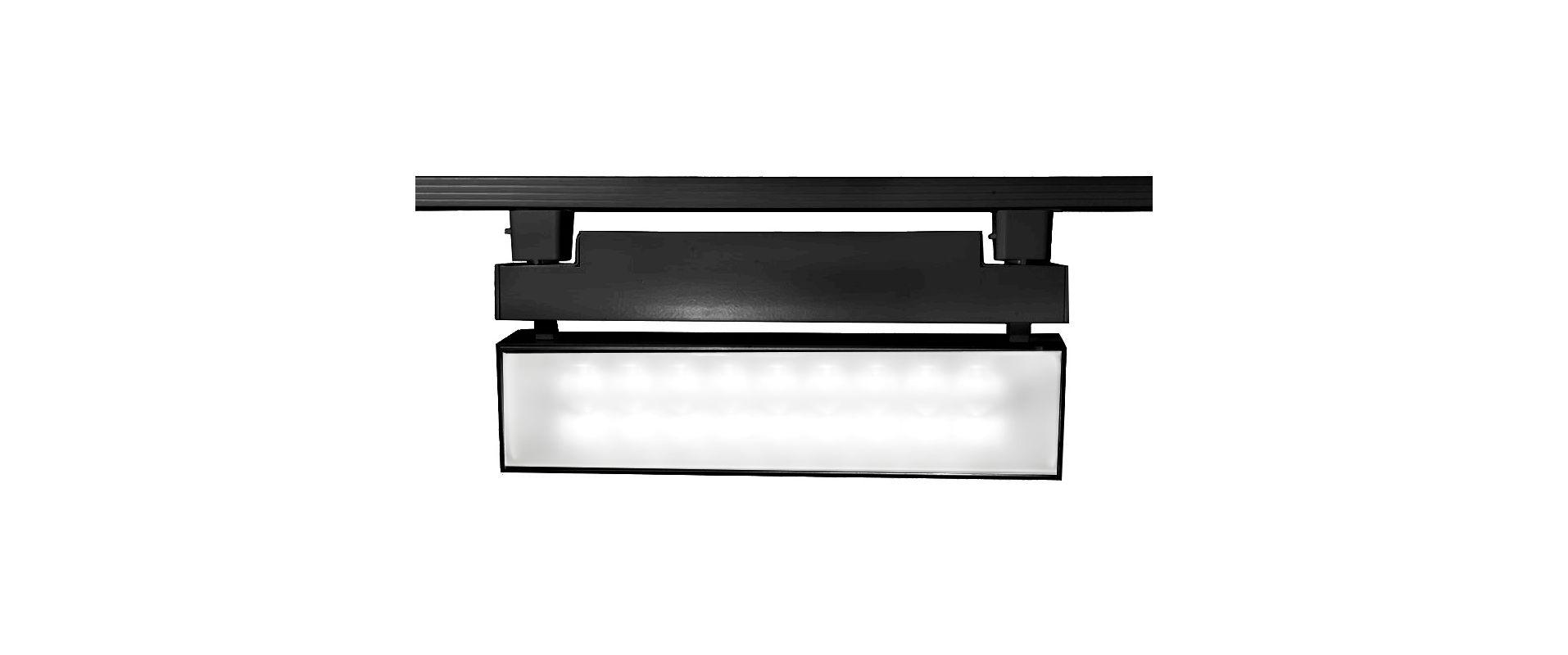 """WAC Lighting H-LED42W-35 LEDme Low Voltage 13.875"""" Wide Energy Star Sale $593.50 ITEM#: 2441433 MODEL# :H-LED42W-35-BK UPC#: 790576289335 :"""